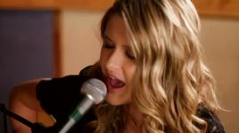 need you now (lady antebellum cover)  - savannah outen, boyce avenue