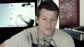 good life (onerepublic cover) - tyler ward