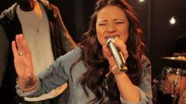 rocketeer (far east movement cover)   - tyler ward, rachael lampa, crew