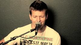 somebody that i used to know  (gotye acoustic cover) - tyler ward
