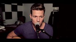 stay (rihanna acoustic cover)   - tyler ward, mikky ekko