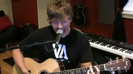 tik tok (ke$ha acoustic cover) - tyler ward