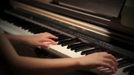chuyen mua (piano cover) - an coong