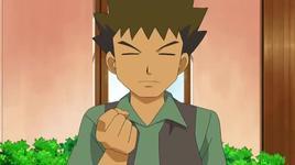 pokemon (tap 594) - v.a