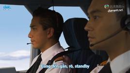 bao la vung troi 2 (tap 1) (vietsub) - v.a