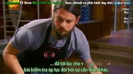 masterchef - tap 11 (season 4,2013) - v.a