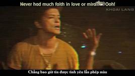 locked out of heaven (vietsub, kara) - bruno mars