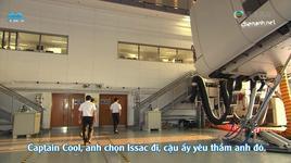 bao la vung troi 2 (tap 3) (vietsub) - v.a