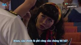 bao la vung troi 2 (tap 4) (vietsub) - v.a