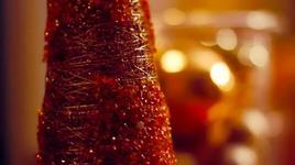 epic christmas - terabrite