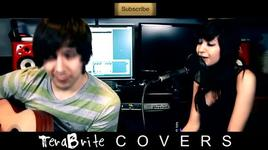 fixed at zero (versaemerge acoustic cover) (live) - terabrite