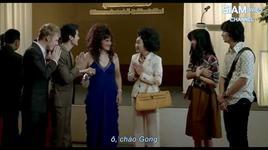 nguoi tinh khong quen (vietsub) - part 4 - v.a
