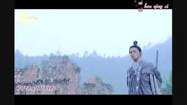 hua khong yeu nang (vietsub, kara) - trinh trung co