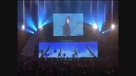 uta no prince-sama maji love 1000% (live 2nd stage part 2) - starish