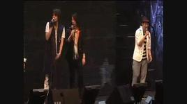 uta no prince-sama maji love 1000% (live 2nd stage part 5) - starish