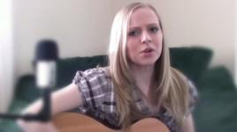 in these halls - madilyn bailey