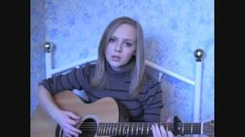 when i'm alone - madilyn bailey