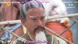 hien vien kiem - thien chi ngan (tap 28) (vietsub) - v.a