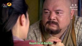 tan tieu ngao giang ho (tap 25) (vietsub) - v.a