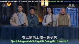 tan tieu ngao giang ho (tap 26) (vietsub) - v.a