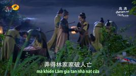 tan tieu ngao giang ho (tap 5) (vietsub) - v.a
