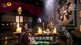 tan tieu ngao giang ho (tap 4) (vietsub) - v.a