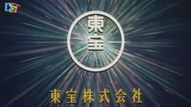 ima ai ni yukimasu - be with you - part 1 (vietsub) - v.a