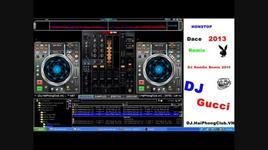 gap me trong mo (remix) - dj trang gun97