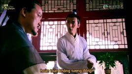 tan anh hung xa dieu (tap 2) (vietsub) - v.a
