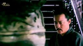 tan anh hung xa dieu (tap 1) (vietsub) - v.a