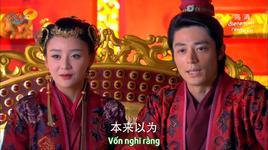 tan tieu ngao giang ho (tap 56) (vietsub) - v.a