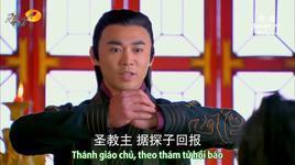 tan tieu ngao giang ho (tap 54) (vietsub) - v.a