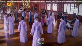 tan tieu ngao giang ho (tap 52) (vietsub) - v.a