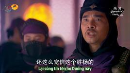 tan tieu ngao giang ho (tap 41) (vietsub) - v.a