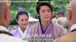tan tieu ngao giang ho (tap 39) (vietsub) - v.a