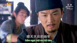 tan tieu ngao giang ho (tap 35) (vietsub) - v.a