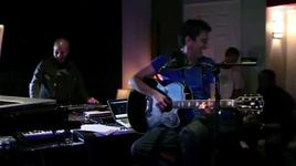 somebody that i used to know (gotye) (ustream live) - leroy sanchez