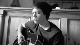 someone like you (adele acoustic cover) - leroy sanchez