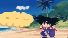 dragon ball (tap 3) - dragon ball