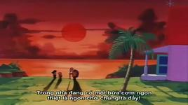 dragon ball (tap 16) - dragon ball