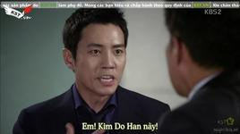 good doctor (luong y - tap 3) (vietsub) - v.a