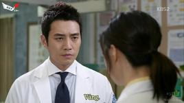 good doctor (luong y - tap 7) (vietsub) - v.a