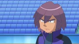 pokemon (tap 597) - v.a