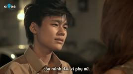 she their love story - part 2 (vietsub) - v.a