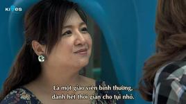 she their love story - part 3 (vietsub) - v.a