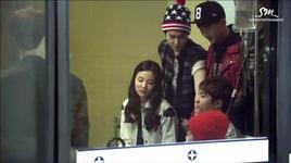 growl - drama episode 2 (korean version) - exo