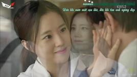 good doctor (luong y - tap 8) (vietsub) - v.a