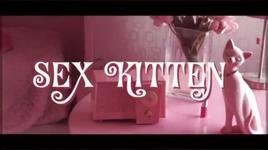 sex kitten  - kitten kay sera, beyonce