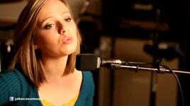 drive by (train cover) - madilyn bailey, jake coco
