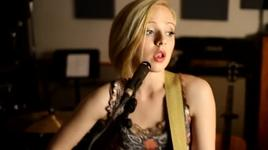boyfriend (justin bieber cover) - madilyn bailey